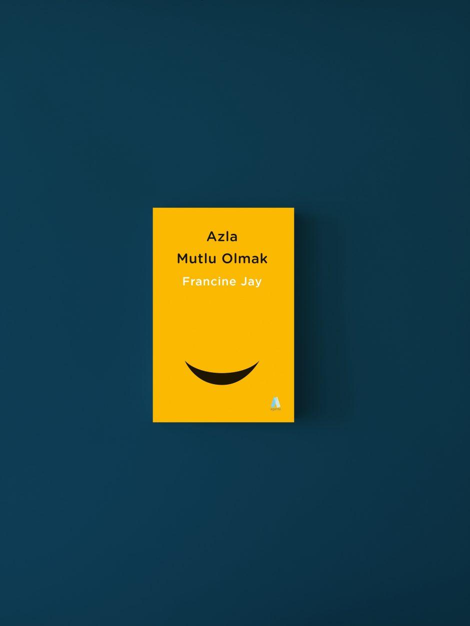 Azla Mutlu Olmak2
